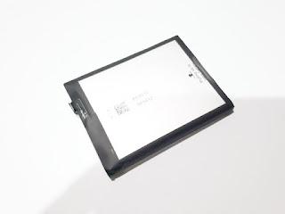 Baterai Doogee S55 Original 100% 5500mAh