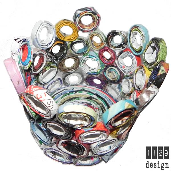 Amato orecchini e gioielli 1129design - ispirazioni e divagazioni  VU93