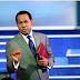How dare you, your time is short - Pastor  Chris Oyakhilome slams FG for limiting the  duration of services due to Coronavirus  (video)