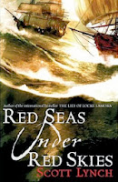 http://oimaginariodoslivros.blogspot.pt/2013/06/red-seas-under-red-skies-de-scott-lynch.html