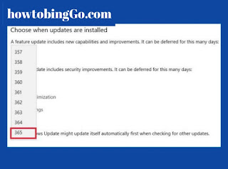 3-how-to-stop-automatic-updates-on-windows-10