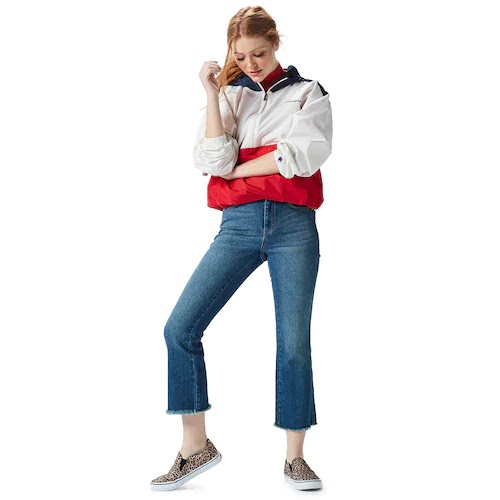 https://www.kohls.com/product/prd-c2572954/womens-on-track-outfit.jsp?cc=OBLP-ontrack