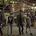 Linkin Park & Friends: Celebrar a vida em honra de Chester Bennington
