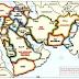 Ποιος ο στόχος μετά τη Συρία;