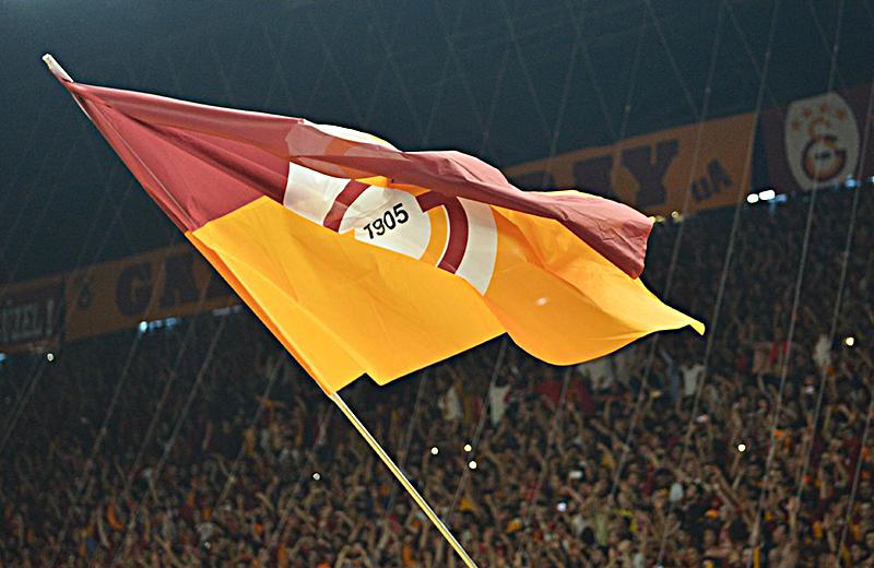 Galatasaray, Cevat Soydaş Basketbol Turnuvası'na katılıyor!