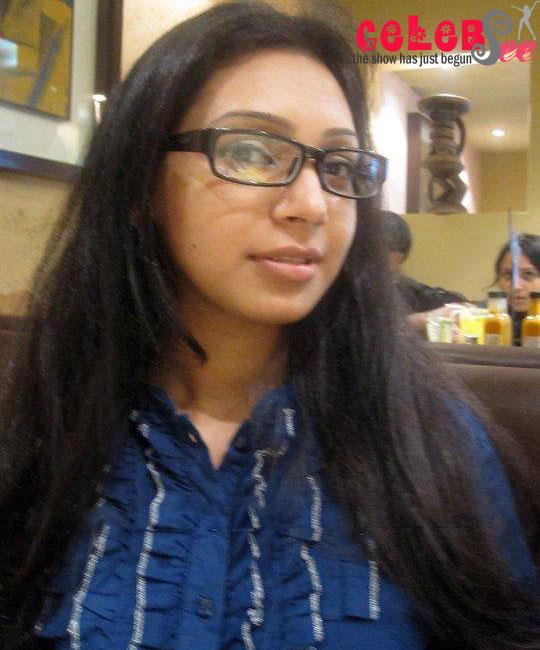 Sadia Jahan Prova: Sadia Jahan Prova Most Gossiped Star