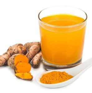 Awesome Health Benefits Of Turmeric