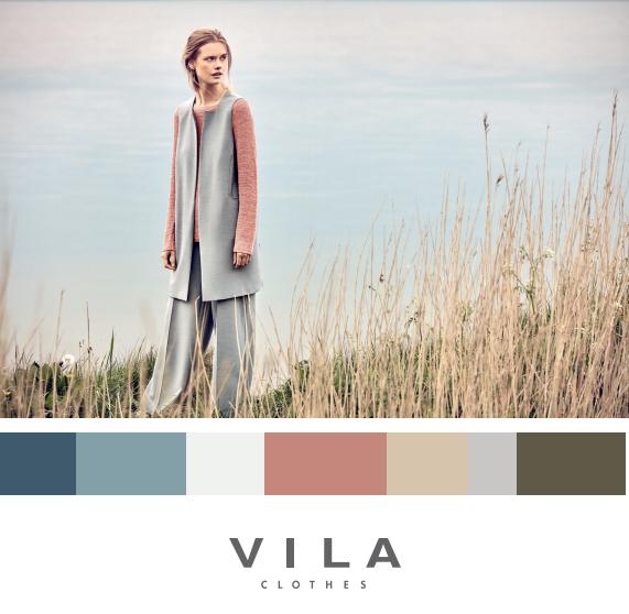 vila pre spring 2017 palette colors