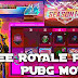 How to get free Season 14 Royale pass