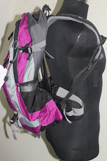Beg Deuter JUPITER 62