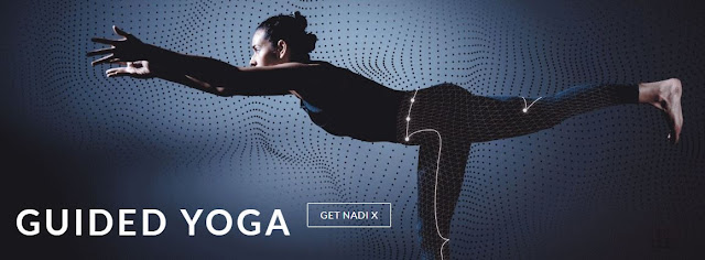 smart yoga leggings yogi pants tech boost booty beauty