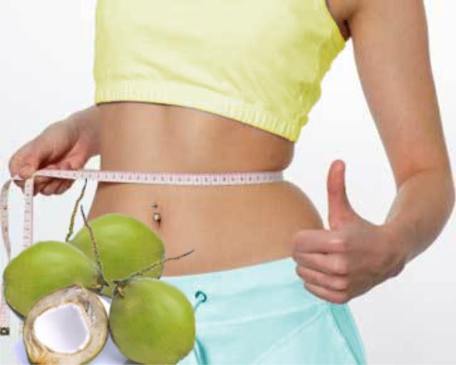 Katanya, Metabolisme Cepat Bikin Berat Badan Gampang Turun, Apa Hubungannya, Ya?