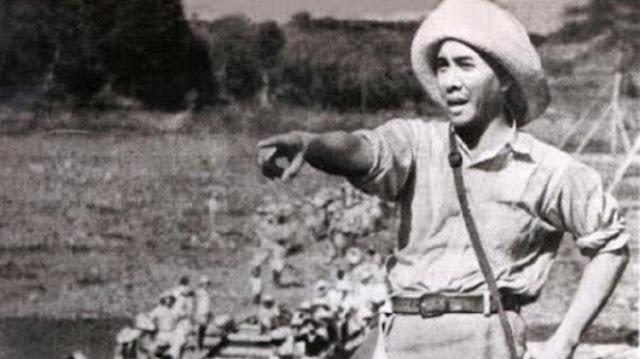 Kisah Soekarno Pasok Pelacur untuk Selamatkan Gadis-Gadis Minang dari Nafsu Tentara Jepang