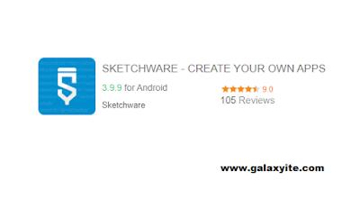 5 Rekomendasi Website untuk Membuat Aplikasi tanpa Koding Gratis