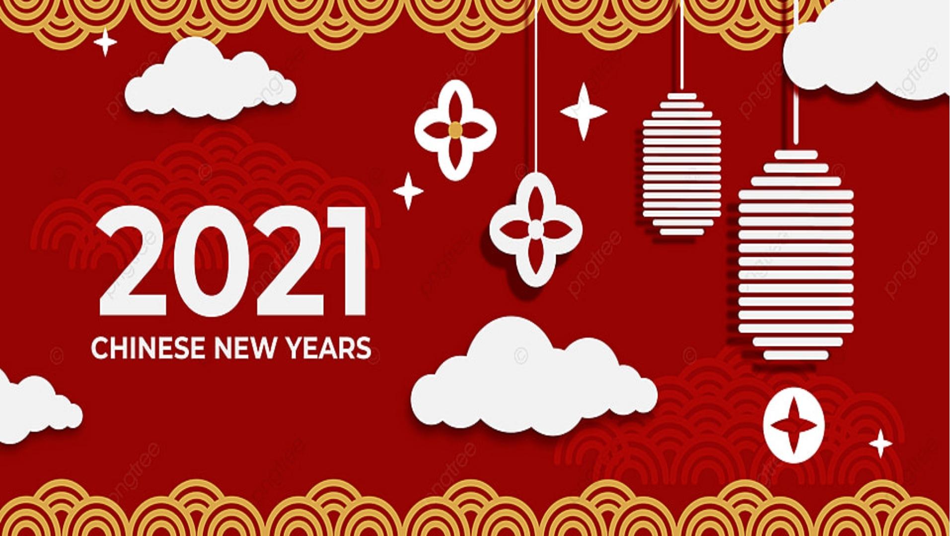 Tarikh Cuti Tahun Baru Cina 2021 Di Malaysia