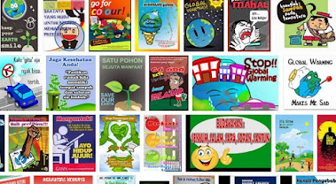 Langkah Membuat Poster Yang Baik dan Efektif