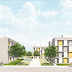 Confira resultado do Concurso Nacional de Projetos para Unidades Habitacionais Coletivas em Sol Nascente