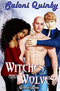 https://www.amazon.com/Witches-Wolves-Saloni-Quinby-ebook/dp/B0772GXTD5/ref=sr_1_13?qid=1555799183&refinements=p_27%3ASaloni+Quinby&s=digital-text&sr=1-13&text=Saloni+Quinby