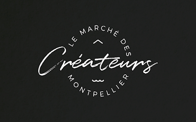 creation logo sur mesure montpellier