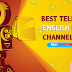 Active Best Telegram English Movie Channels For Hollywood Fans