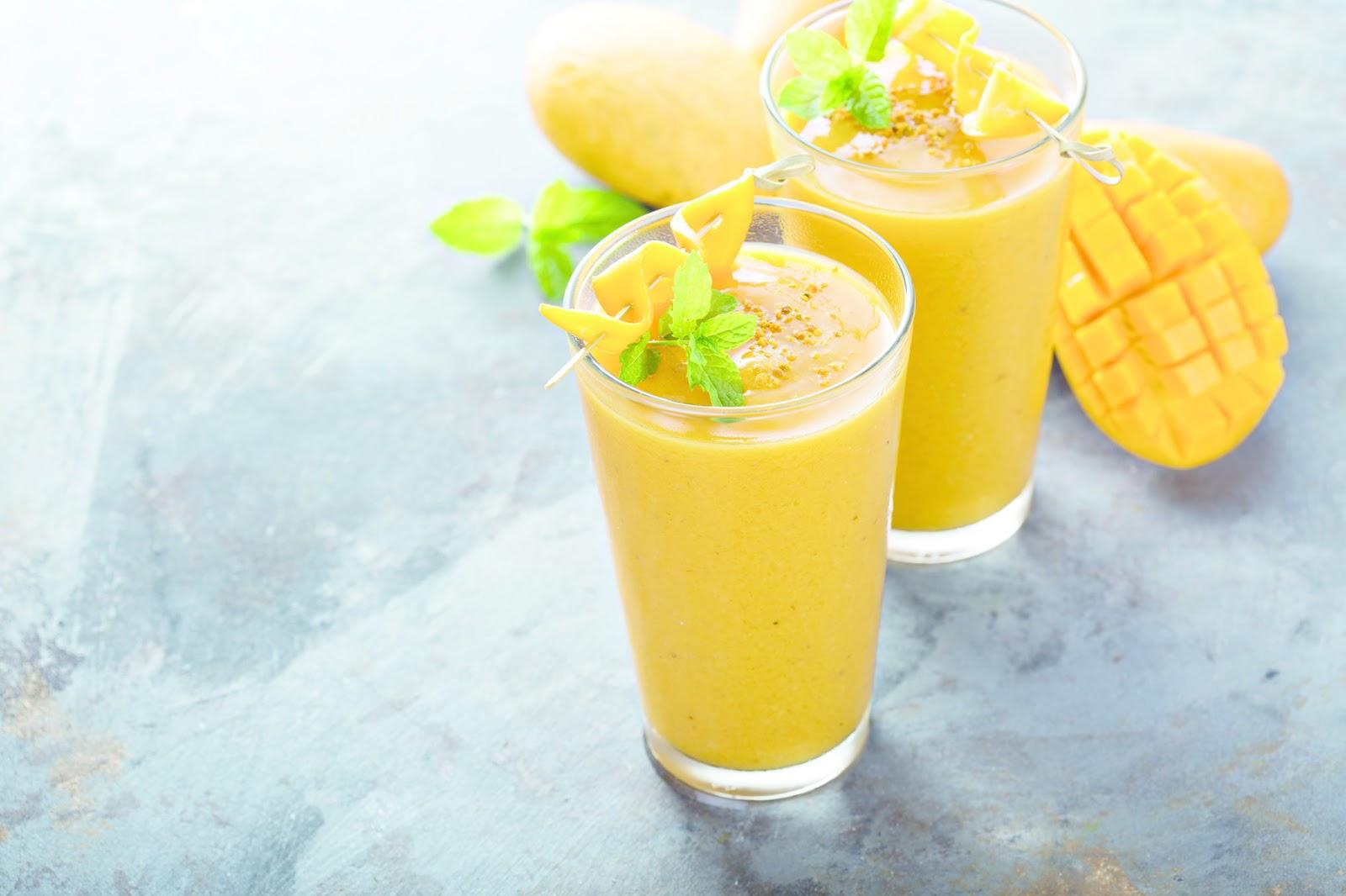 napitak-mango-smoothie-smuti-egzotika-egzotični_napitak