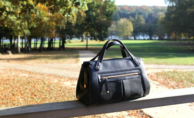 stored and adored designer pre-loved bag blog