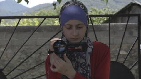 Idén 46 ország 75 dokumentumfilmjét vetítik a Verzió Filmfesztiválon