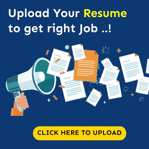 Upload Resume - VU Job Solution