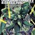 Mobile Suit Gundam 0083 REBELLION vol. 13 - Release Info