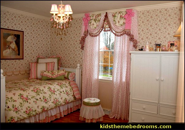 victorian bedroom wallpaper victorian flowers wallpaper victorian roses wallpaper victorian bedrooms