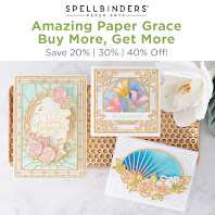 Shop Spellbinders (FREE US Shipping with order over $75)