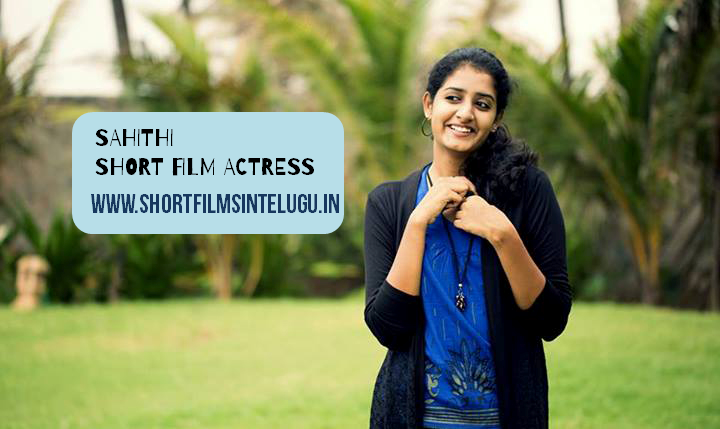 Telugu hd short films 2014 / Padri film songs