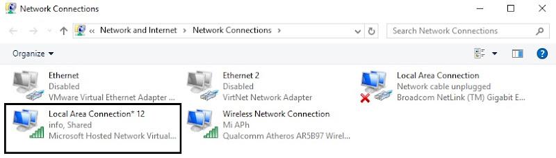 Ad%252520hoc%2525204 - Membuat Jaringan Ad Hoc Di Windows 10