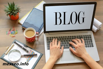 Top 13 Reasons Why People Start Blogging.