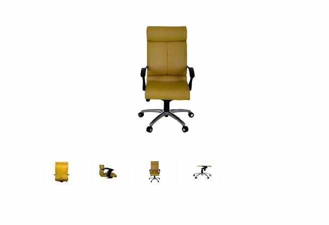 Kursi Kantor Modern