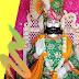 Baba Ramdev ji Shayari Status Quotes In Hindi