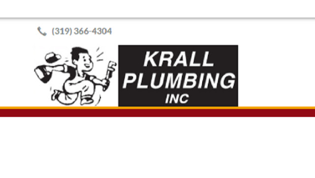 24 Hour Affordable Emergency Plumbers Cedar Rapids Services