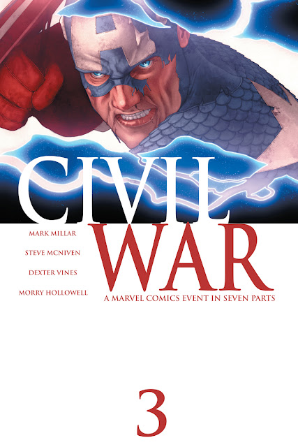 civil war issue 1,civil war issue 2, civil war issue 3, marvel civil war, civil war, civilwar, igor11 comic, igor11 comics, captain america vs ironman, captain vs iron man, thor vs captain america
