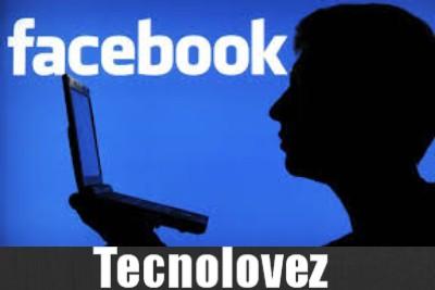 Facebook - Come scoprire chi ha visitato il mio account