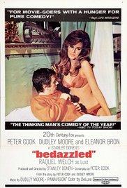 Watch Bedazzled Online Free 1967 Putlocker