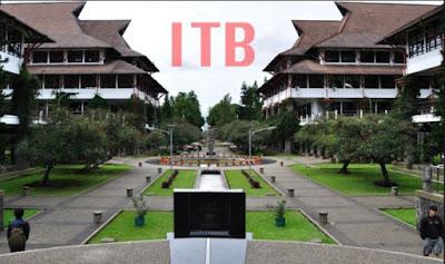 kampus perguruan tinggi negeri terbaik di indonesia