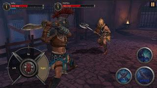 http://www.ekyud.com/2016/11/game-seru-stormborne-infinity-arena-apk.html