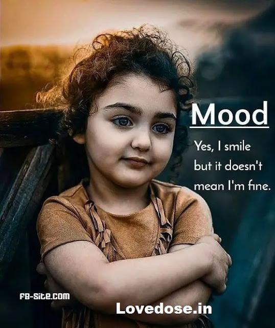 love sad images