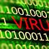 Herramientas Online para el Análisis de Malware