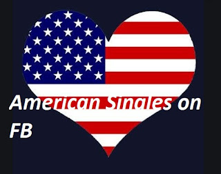 Find American Singles On FB – American Singles Online Dating And Friendship | American Singles Groups