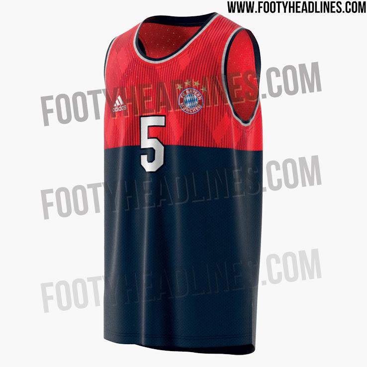 bayern-18-19-basketball-jersey+%25283%25