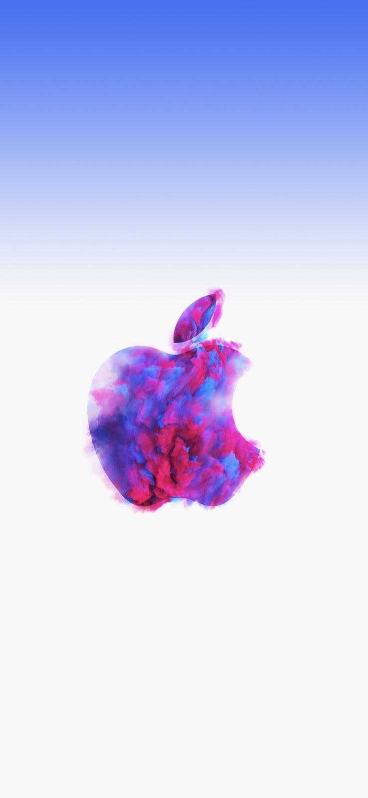 خلفيات ايفون 11 برو ماكس احلى خلفيات ايفون Pro Max مصراوى الشامل