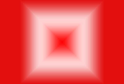 خلفيات ساده للتصميم خلفية باللون الاحمر للكتابه عليها 28