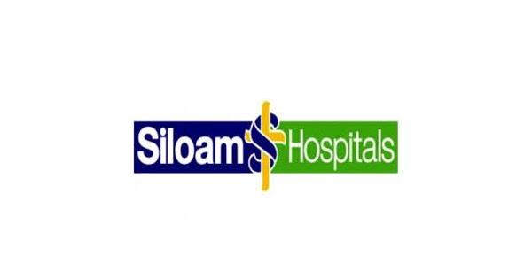 Lowongan Kerja D3 S1 Di Siloam Hospitals Medan Desember 2019