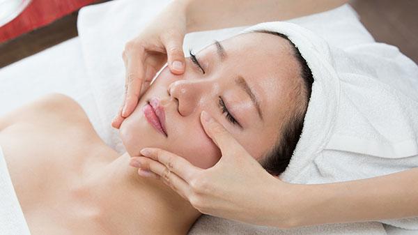 Best facial treatment Auckland